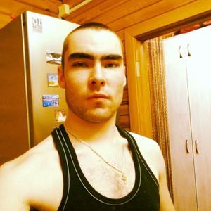 Андрей, 25 лет, Тында
