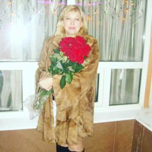 Светлана, 43 года, Саратов