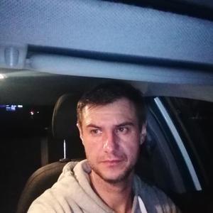 Артур, 38 лет, Уфа