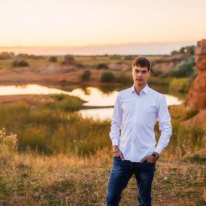 Артем, 22 года, Рубцовск