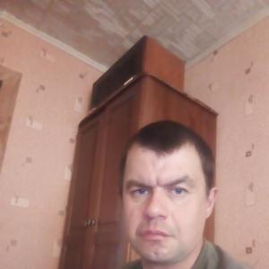 Андрей, 42 года, Великие Луки