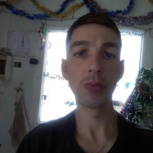 Вячеслав, 33 года, Железногорск