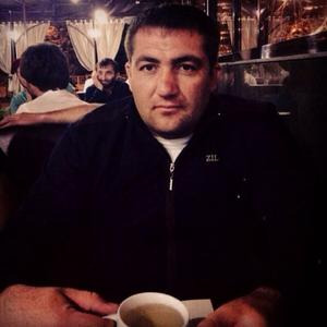 Рустам, 41 год, Черкесск