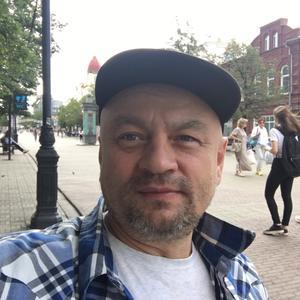 Сергей, 41 год, Мегион
