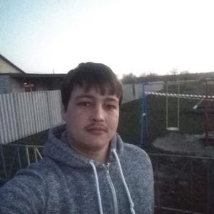 Fedor, 27 лет, Калач-на-Дону
