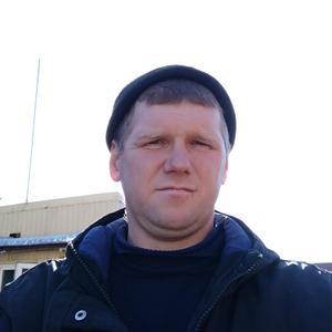 Анатолий, 32 года, Ессентуки