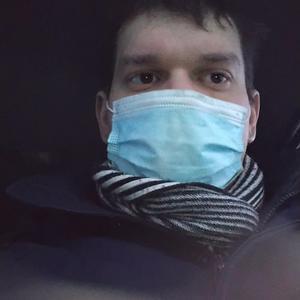 Стас, 29 лет, Канск