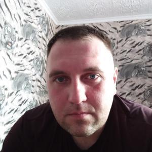 Александр, 35 лет, Алдан
