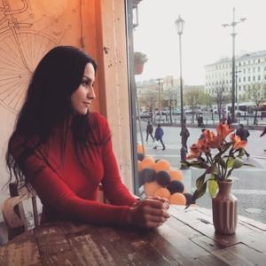 Кира, 33 года, Воронеж