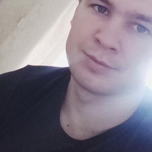 Сергей, 24 года, Казань