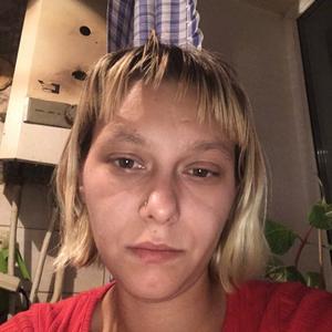 Анастасия, 25 лет, Шиханы