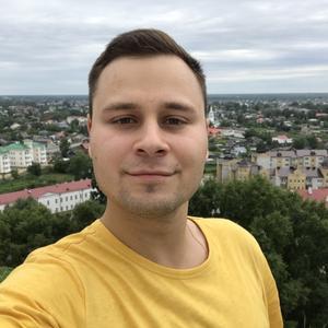 Игорь, 25 лет, Тобольск