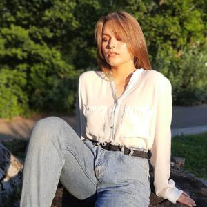 Алена, 30 лет, Мичуринск