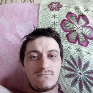 Евгений, 30 лет, Анжеро-Судженск