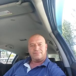 Денис, 41 год, Новоуральск