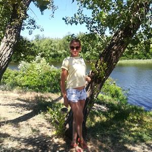 Мария, 23 года, Москва