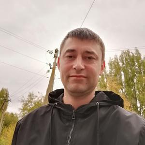 Ильдар, 34 года, Заинск