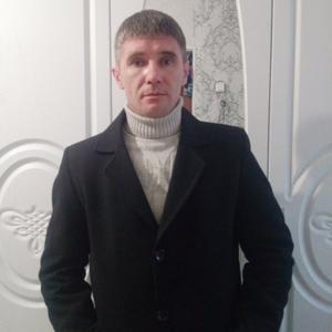 Владимир, 38 лет, Абинск