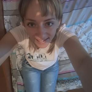 Надя, 31 год, Ряжск