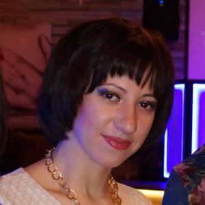 Олеся, 29 лет, Балашов