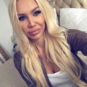 Виктория, 32 года, Москва