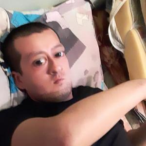 Эльбек, 30 лет, Раменское