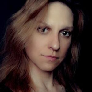 Анастасия, 35 лет, Уфа
