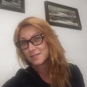 Алёна, 39 лет, Звенигород
