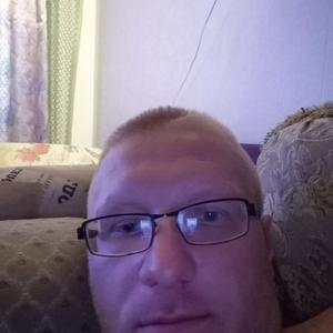 Николай, 31 год, Орехово-Зуево