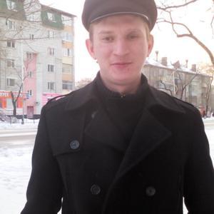 Юрий, 33 года, Благовещенск