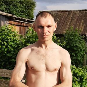 Сашик, 30 лет, Набережные Челны