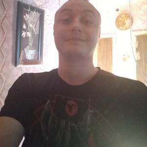 Кирилл, 30 лет, Ухта