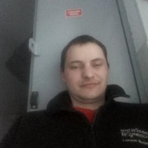 Дмитрий, 30 лет, Златоуст