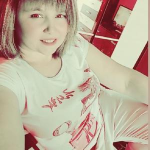 Katrin, 29 лет, Тамбов