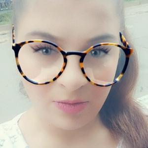 Кристина, 24 года, Владикавказ