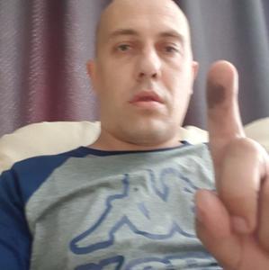 Nikolai, 36 лет, Выборг