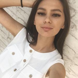 Алина, 29 лет, Казань