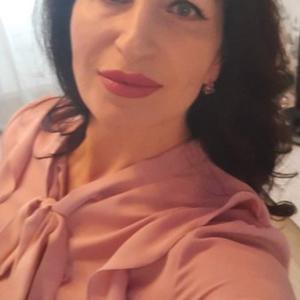 Елена, 44 года, Тында