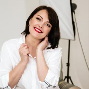 Марина, 44 года, Иваново