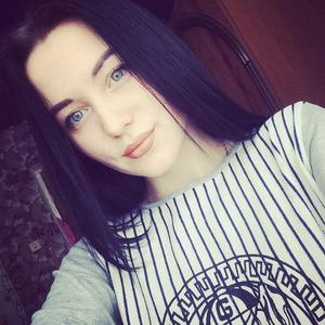 Диана, 22 года, Серов