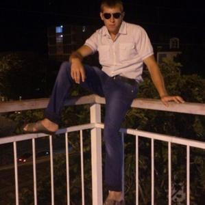 Дмитрий, 28 лет, Георгиевск