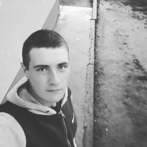 Алексей, 24 года, Гагарин