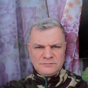 Сергей Князев, 45 лет, Северск