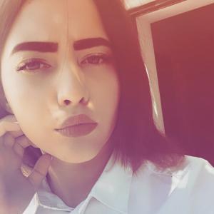 Виктория , 22 года, Яблоновский