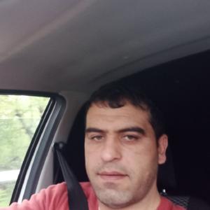 Самир, 38 лет, Москва