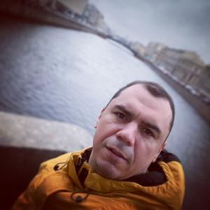 Евгений, 36 лет, Ханты-Мансийск