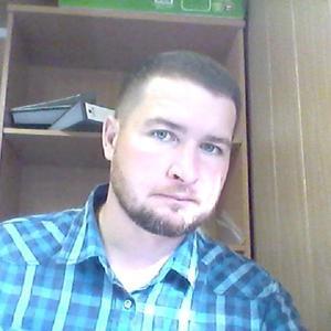 Константин, 41 год, Новосибирск