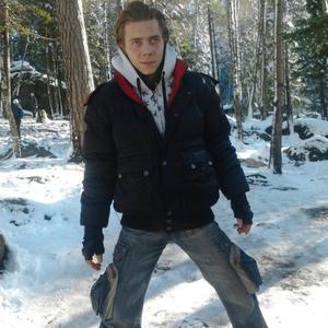 Владимира, 30 лет, Красноярск