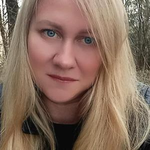 Светлана, 35 лет, Владимир