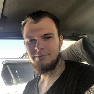 Алекс, 27 лет, Находка